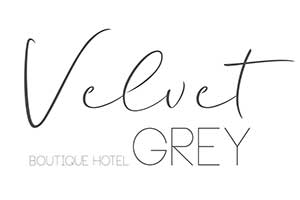 Velvet Grey Boutique Hotel Milan | Official Website